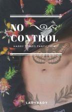 No Control ~H.S~Befejezett~ by Ladybady