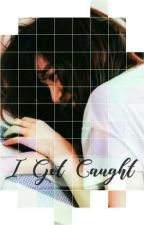 I Got Caught | TaeNy by TaenyMushroom