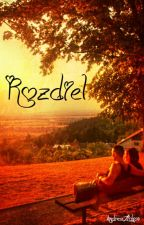 ROZDIEL by AndreaZichov