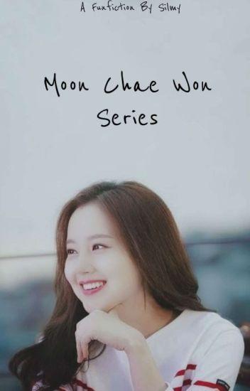 Chaeki Series