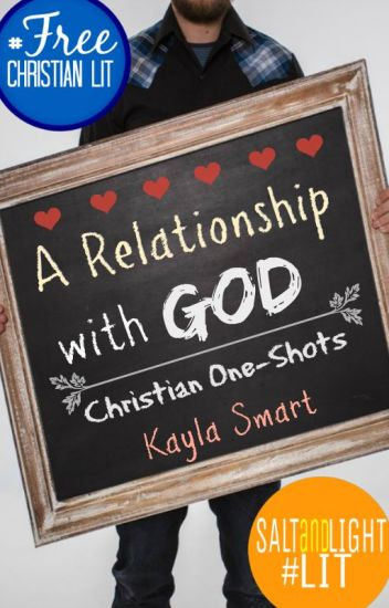 christian book about relationships