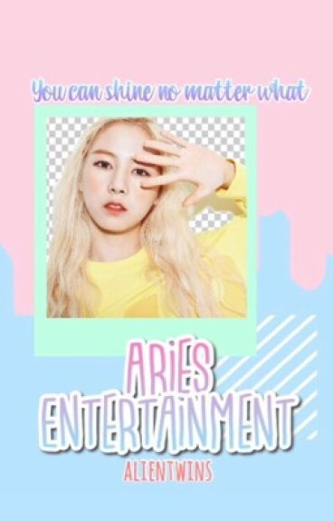 Aries Entertainment || Closed