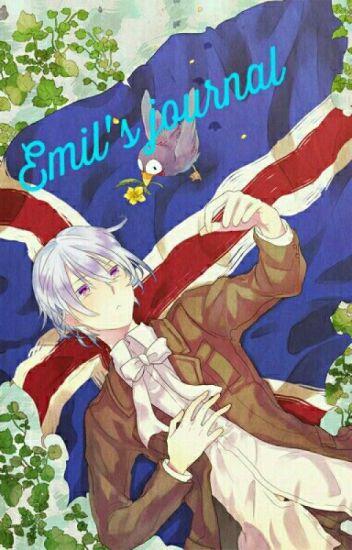 Emil's Journal
