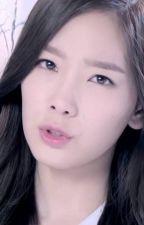 I Love U [taeyeon - krystal] by LinhssYnss