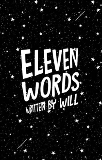 Eleven Words | ✓