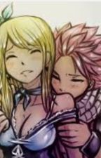 Love like this can never be broken but awoken ❤️NALU❤️ (fanfiction) by DRAKESFUTUREWIFEY