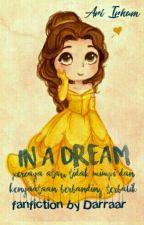 In A Dream  by DarraR7