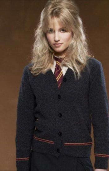Bella's Twin Sister(Harry Potter/Twilight) - DiploBrat - Wattpad