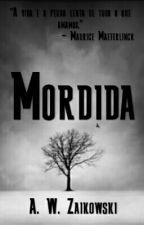 Mordida by AddyWz