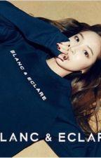 [Longfic - Cover] Kwon Yuri! Làm vợ em nhé - Yulsic by mi_royal