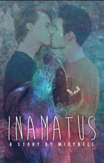 Inamatus (Sequel To ILR)