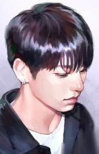 Letter For You (Jungkook Imagine) by Yashisi