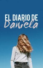 »El Diario De Daniela« [LGBT] by HiAngelaaa