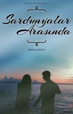 SARDUNYALAR ARASINDA ( Askıda ) by Serra_erdgn