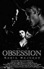OBSESSION by rickthesiizzler