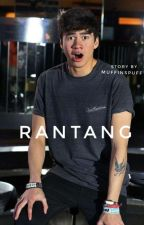 rantang • [cth]   ✔ by muffinspuff