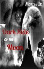 The Dark Side of the Moon by Moozelle