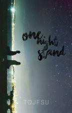 OneNightStand by ToJfsu