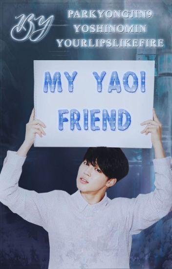 !PORZUCONE! || My yaoi friend || Jikook +18