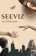 Seeviz (En Pausa)  by Vivir-al101