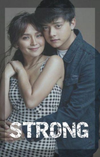 Strong (K.N)*Slow Update *
