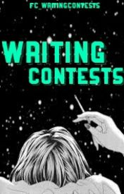 Writing Contests by FC_WritingContests