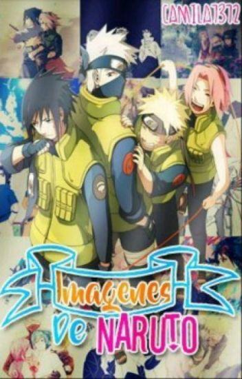 Imagenes De Naruto
