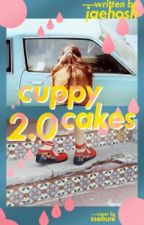 cuppycakes 2.0 by jaehosh