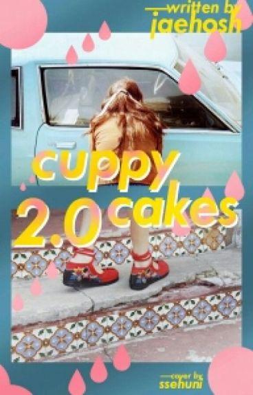 cuppycakes 2.0