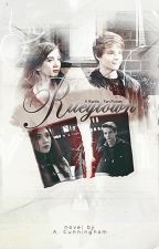 Rileytown : Riarkle by Akward_Girl