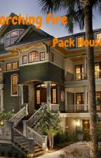 Scorching Fire Pack House by Scorching_Fire_Pack