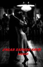 ONLAR SADECE SEVDİ by Nisaa8