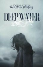 Deep Water by Elennie