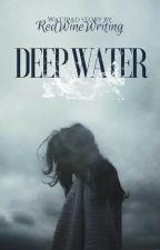 Deep Water [ZAWIESZONE] by Elennie