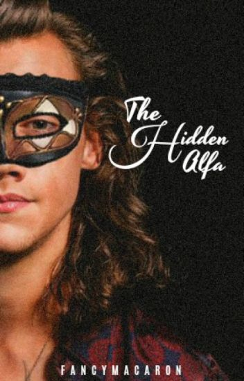 The Hidden Alpha » Larry