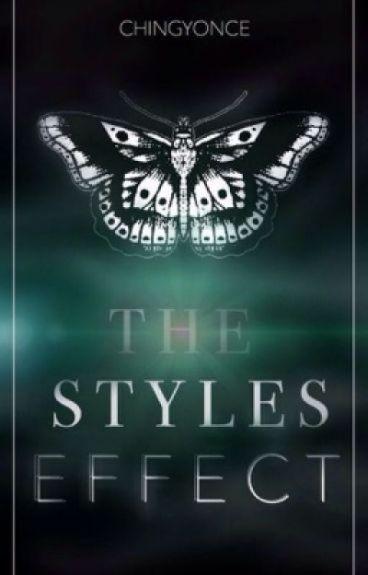 The Styles Effect [Türkçe Çeviri]