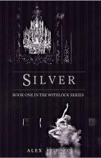 Silver by AlexRubato