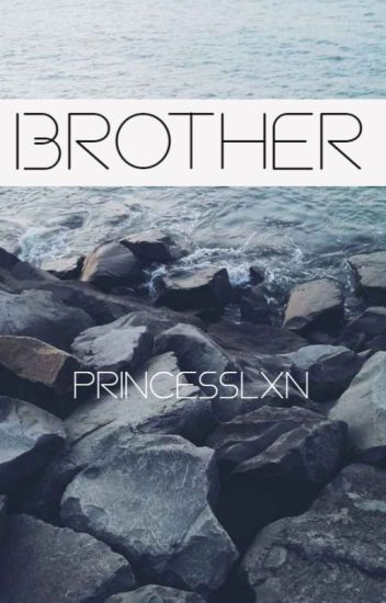 Brother // l.h.
