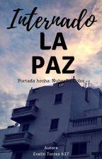 Darlene (Internado: La Paz) PAUSADA by EvelynTorres627