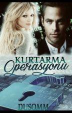 Kurtarma Operasyonu( ASKIYA ALINDI) by dusomm