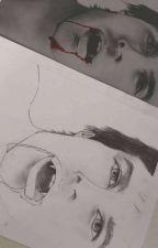 Disegni and my creations by Zaffirina121