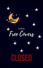 Free Covers (closed)  by LivinLouder