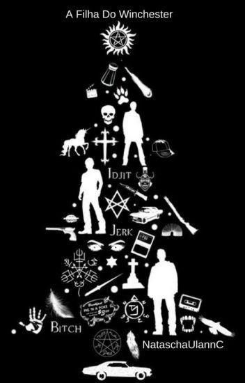 A Filha Do Winchester