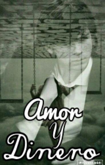 Amor Y Dinero (Chandler Riggs Y Tu)