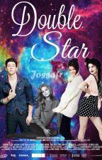 Double Star by Jossafr