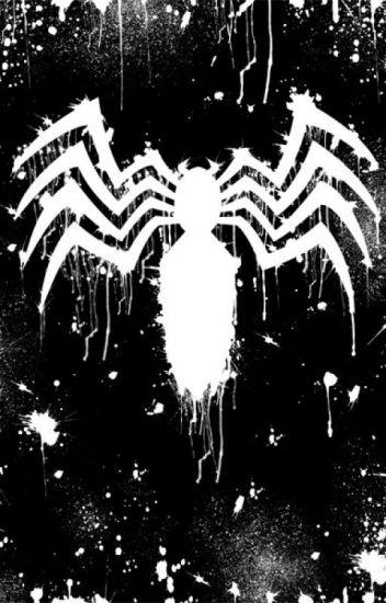 My Love, My Body, My Soul (Venom x Reader)