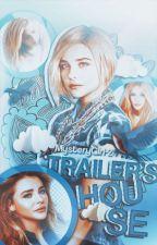 Trailer's House ABIERTO/OPEN by MysteryGirl-24