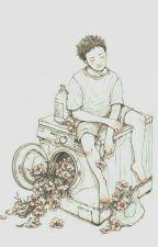 愚か者だけ; jikook by MinYoongiIsDead13