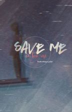 Hold Me   yoonmin   by kokolabouche