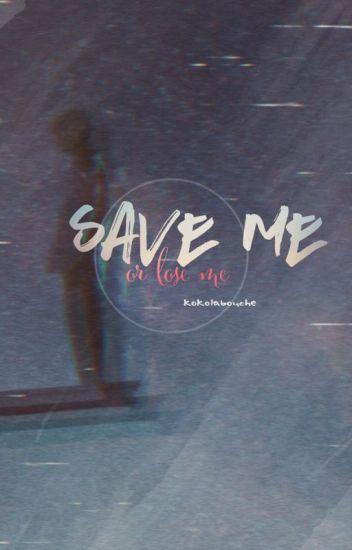 Hold Me | yoonmin |